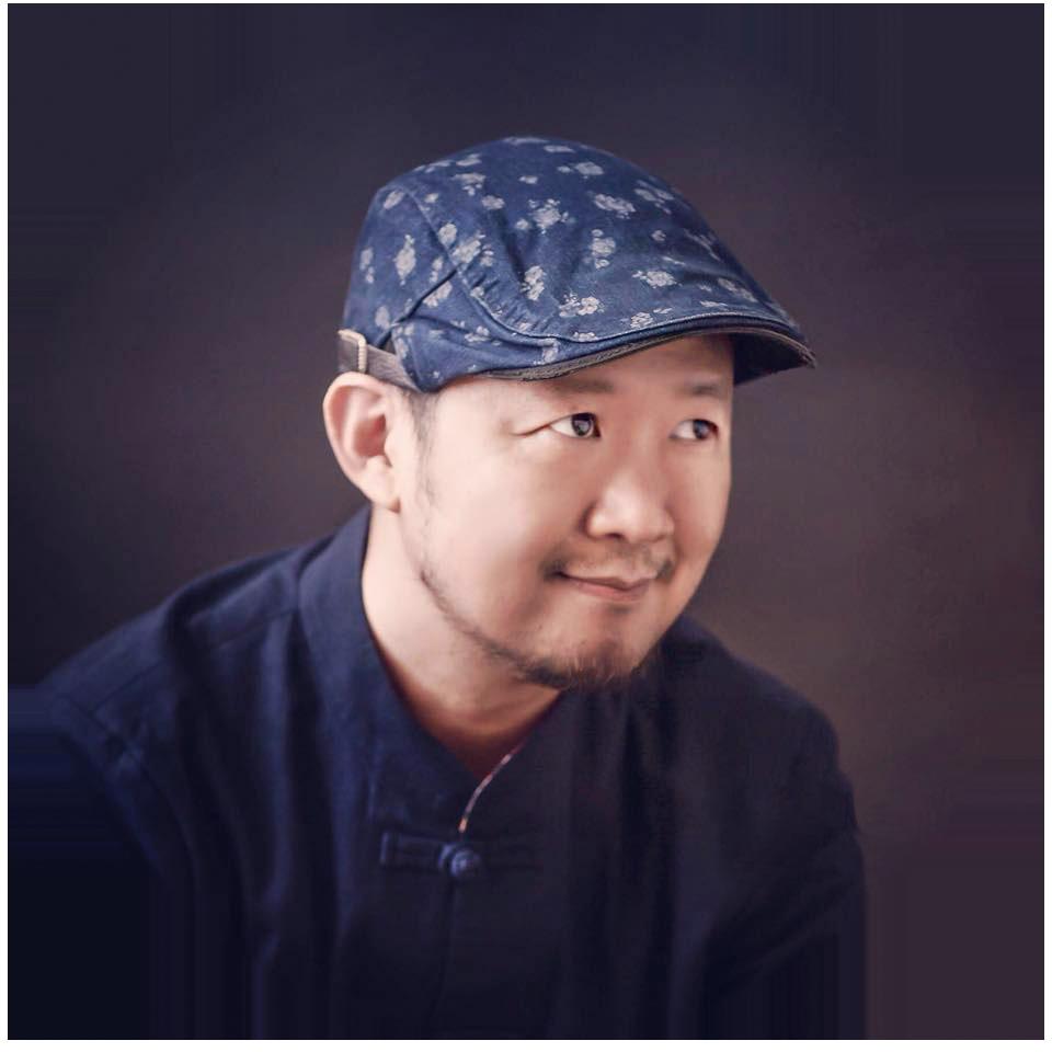 王智政 Photographer