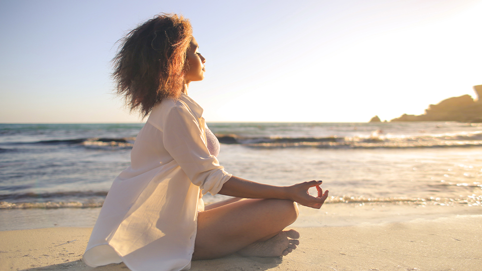 Buddhism, sleep, rest, dreams, dream, dreaming, yoga, nidra, society, shamanism, healing, psychology, meditation, environment, Spiritual Inquiry, Self awareness, professional, development,