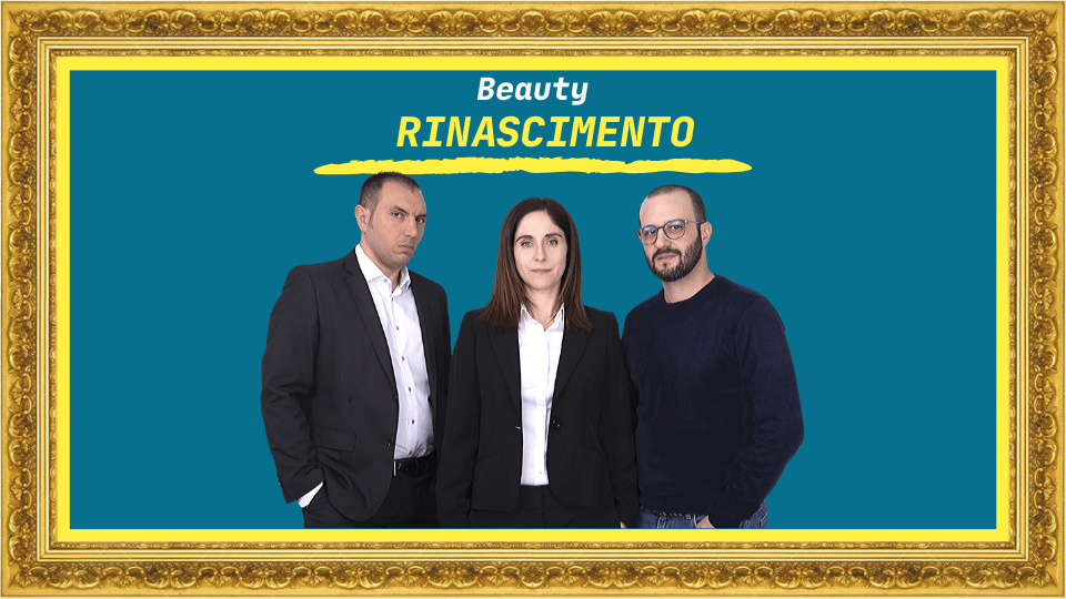 beautyrinascimento_img