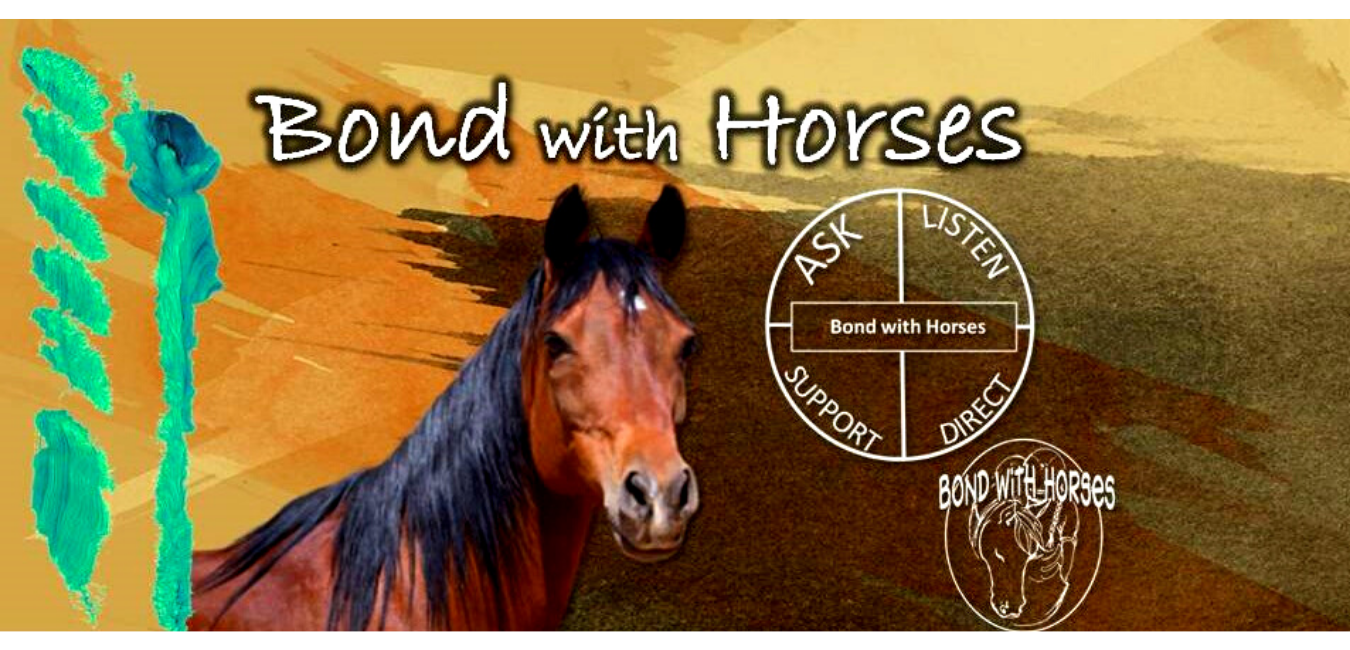 Less is More with Horses