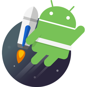 jetpack curso android firebase
