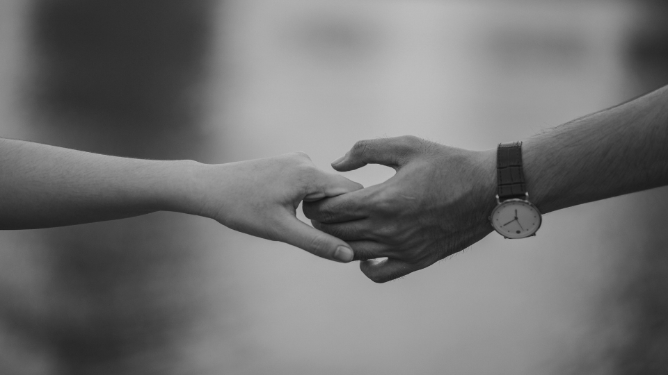 Helping Couples Have A Healthy Relationship