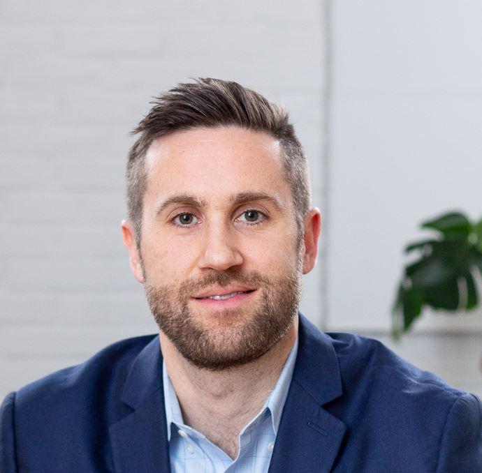 Ryan S. Pereus, Founder & Principal Consultant, H2H Sales Scripts™