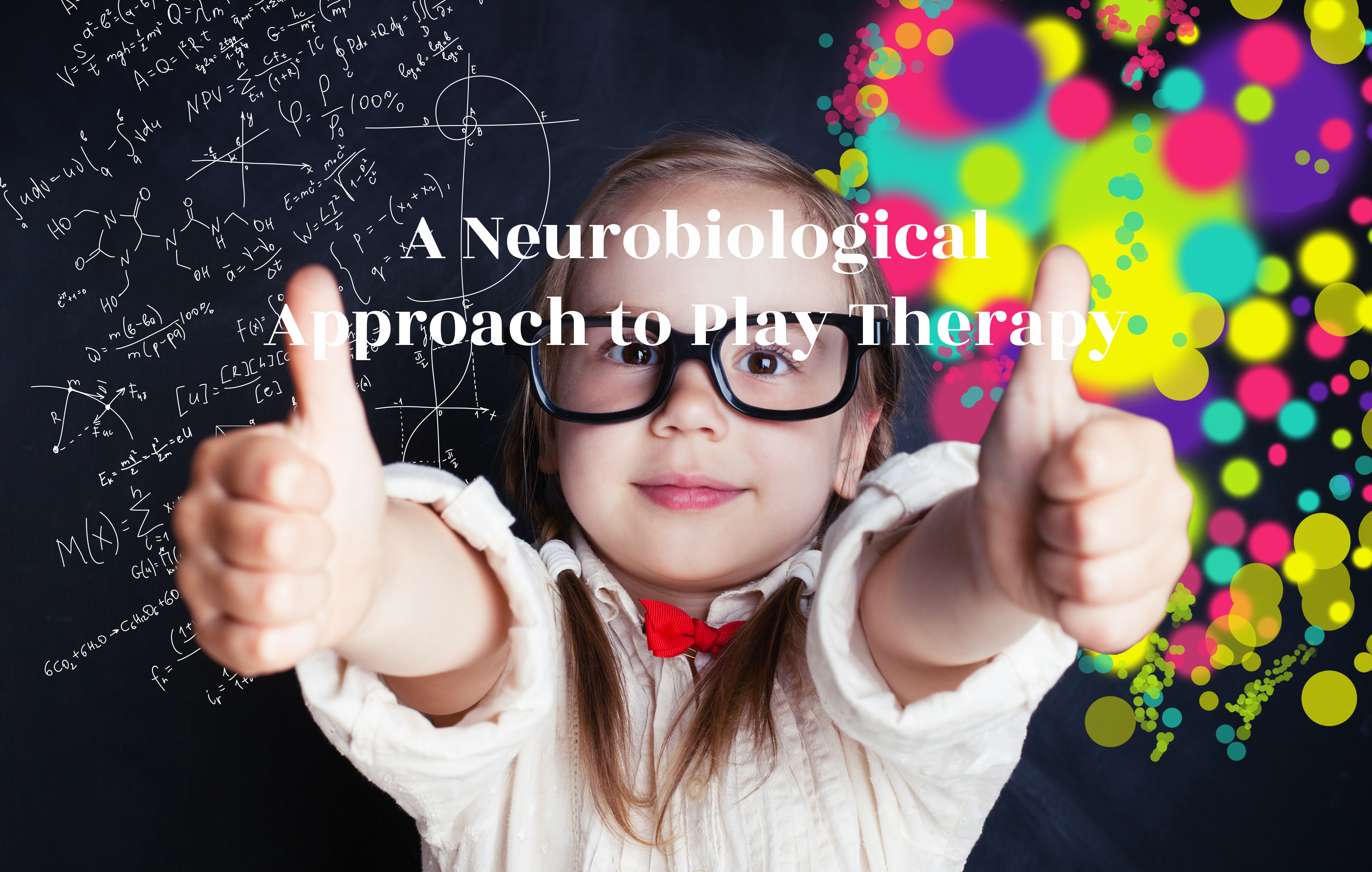 neurobiology and play therapy