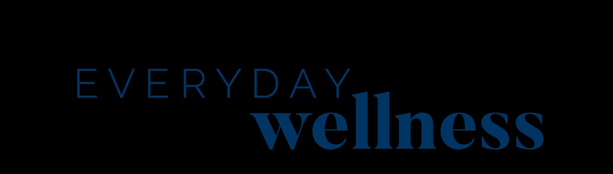 Functional Medicine + Faith Approach to Wellness