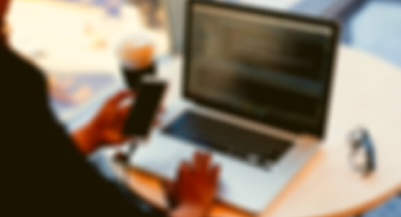 sas programming tutorial