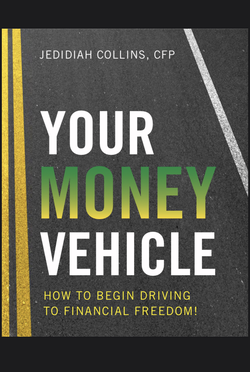Money Vehicle Course