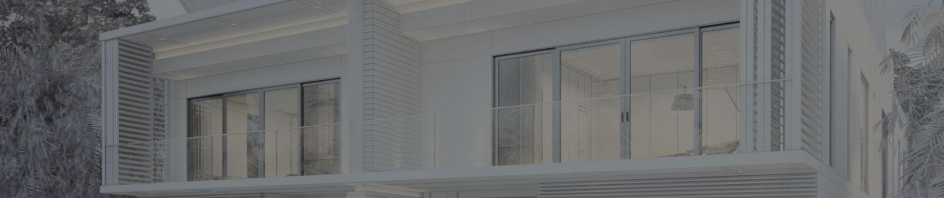 Light |Online Σεμινάριο  V-Ray 4.2 for 3D Studio Max