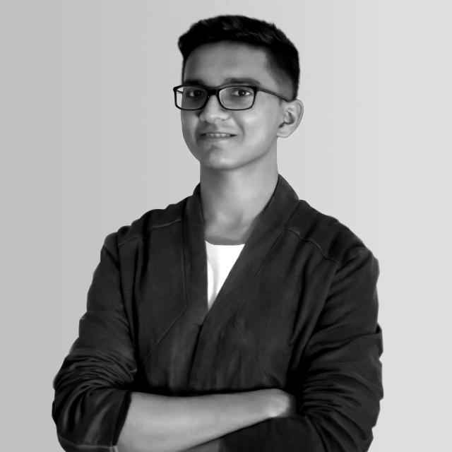 bhoris_dhanjal