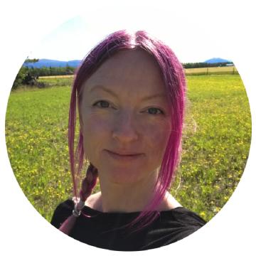 prenatal yoga teacher training online