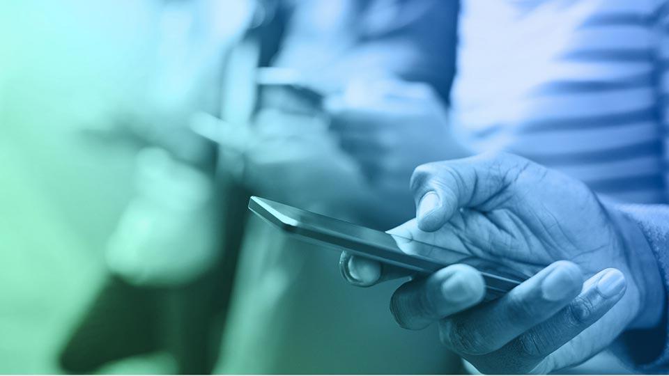 Guida al Social Media Marketing