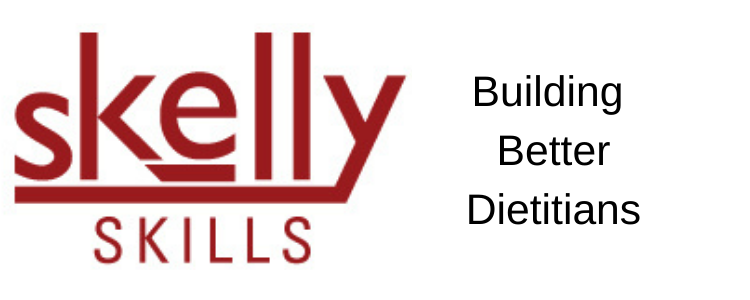 Skelly Skills Logo