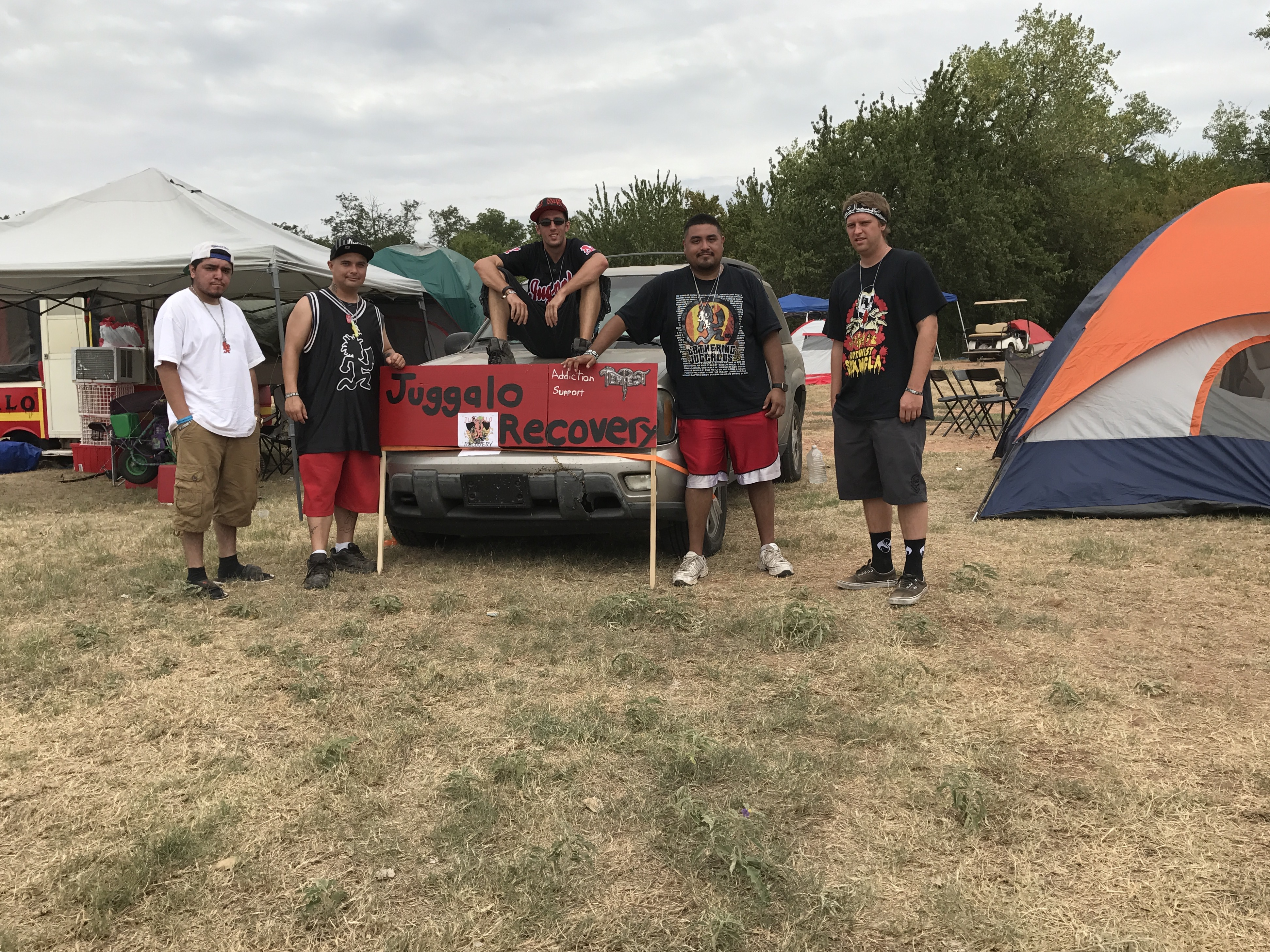 Juggalos in Recovery, Addiction, what is a juggalo, happy living, how to start loving yourself, what is personal growth, what is emotional sobriety, how to help an addict, what is addiction, how to deal with trauma, addiction help, juggalo, empower yourself