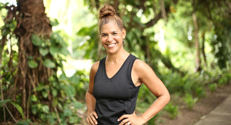 Karin Yoga Life Teachable School