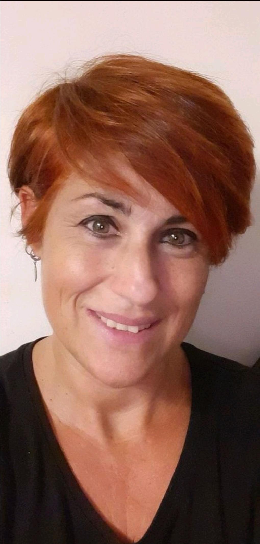 Viviana Hutter
