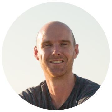 500 Hour Online yoga teacher training