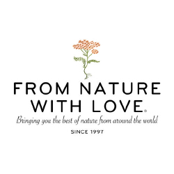 From Nature With Love