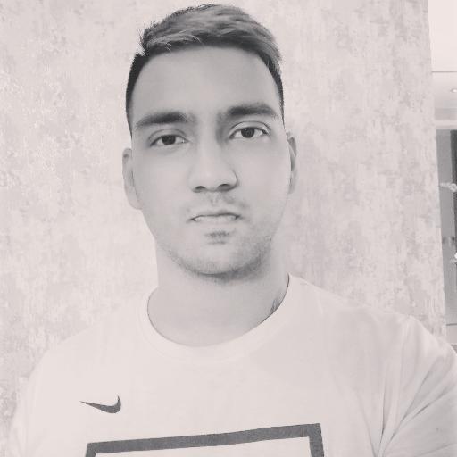 Srinjoy Chakravarty- Blockchain Engineer and Cybersecurity Specialist