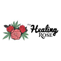 The Healing Rose Company