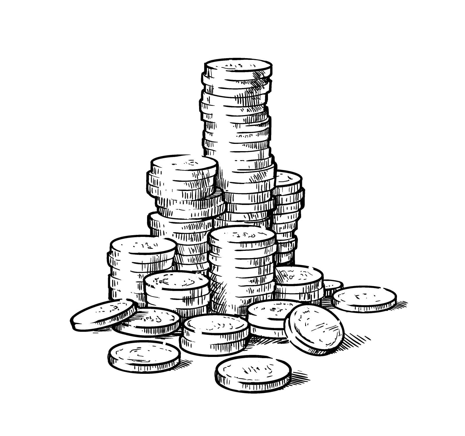 Kapitalanlage Crowdinvesting Gründung