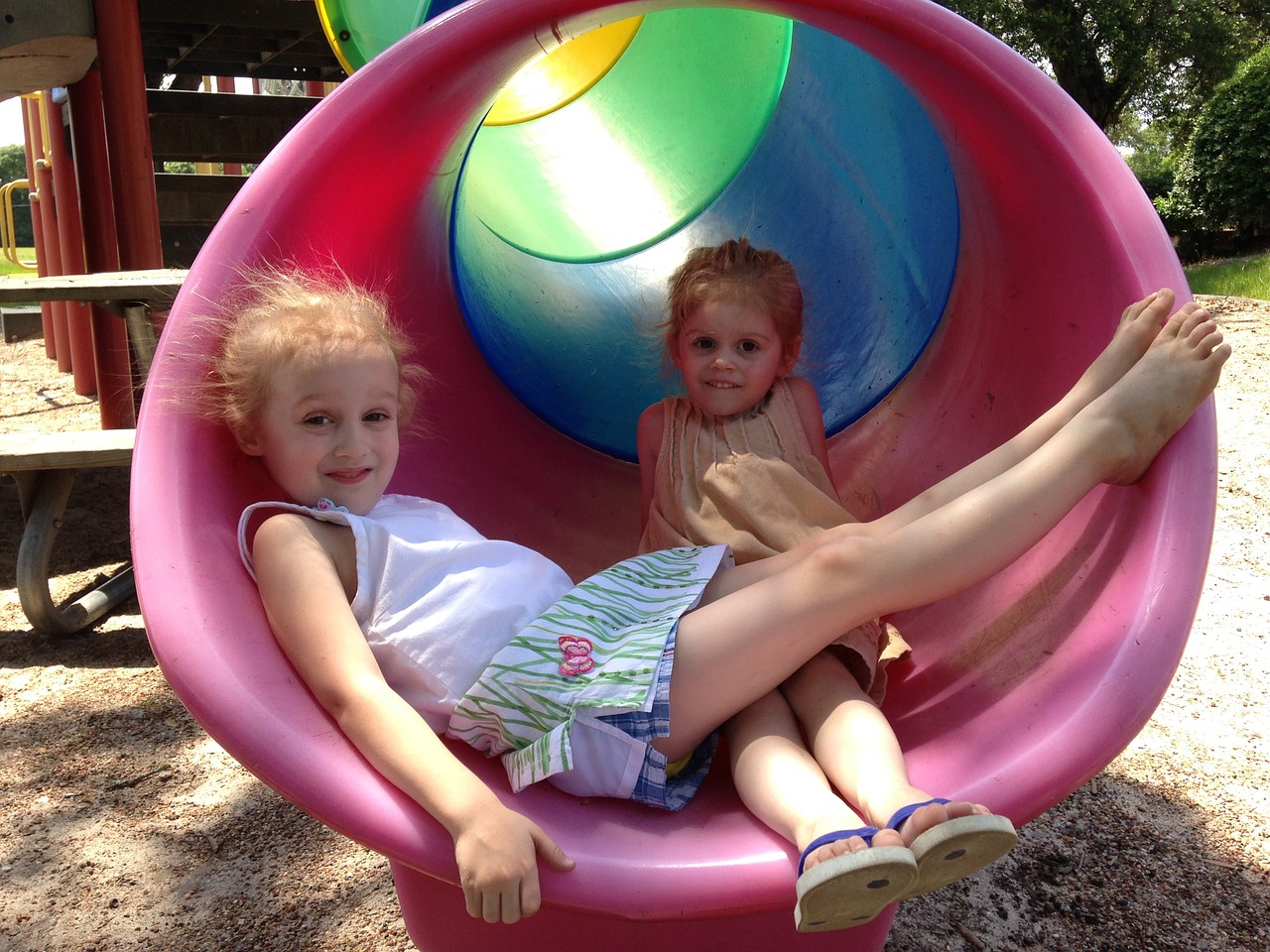 From Home Exercises to Child-Led Home Activity Programs