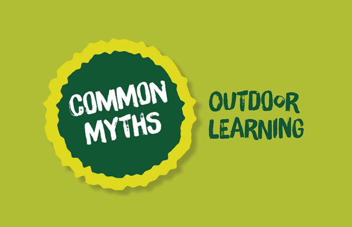 What is Outdoor Learning?