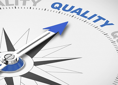 Online Training On FDA Compliant QC and QA Practices: Creating a Perfect, Audit-Ready QMS