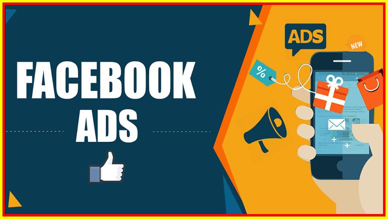 Σεμινάριο Διαφήμισης στο Facebook