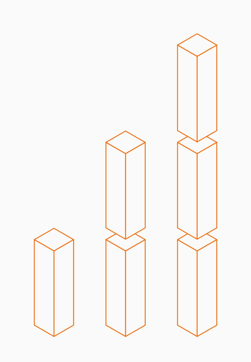 3 pilares de design de marcas