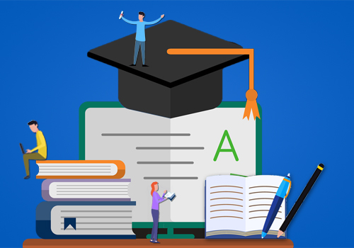 mscit course syllabus