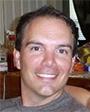 Faculty Travis Austin MacKay