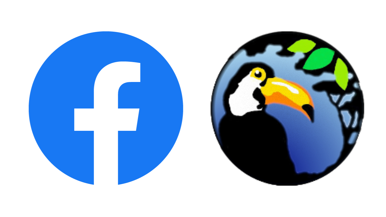 Join Canopy Games' Facebook Group