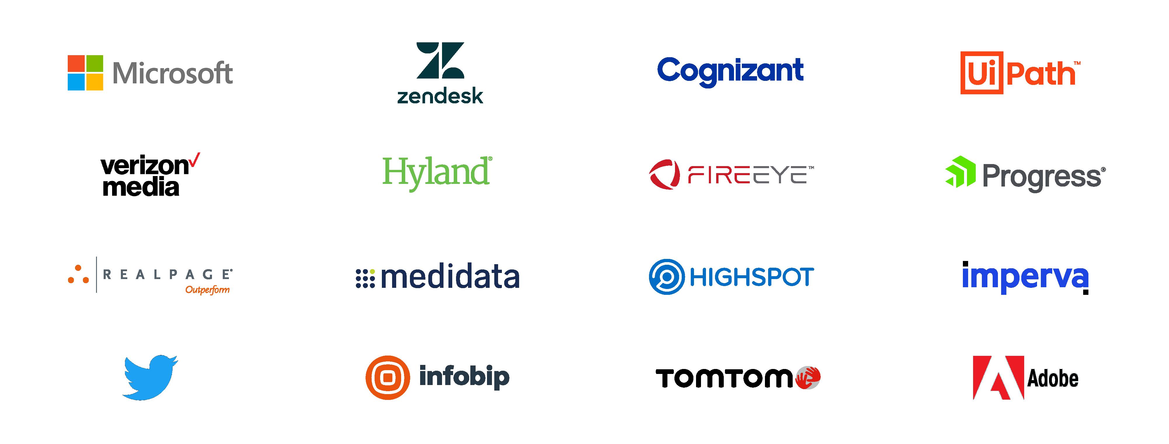 PMA certified companies