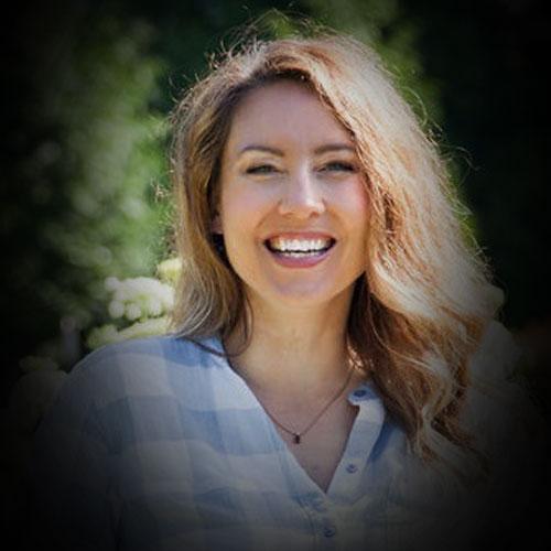 Melissa Norris