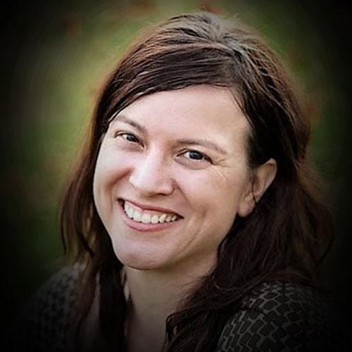 Nicole Telkes
