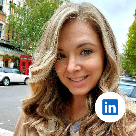 Jennifer Bunting - LinkedIn