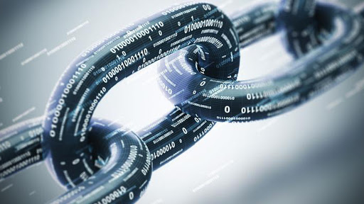 Online Training On Cybersecurity, Data Integrity, Part 11, and Required Software Validation