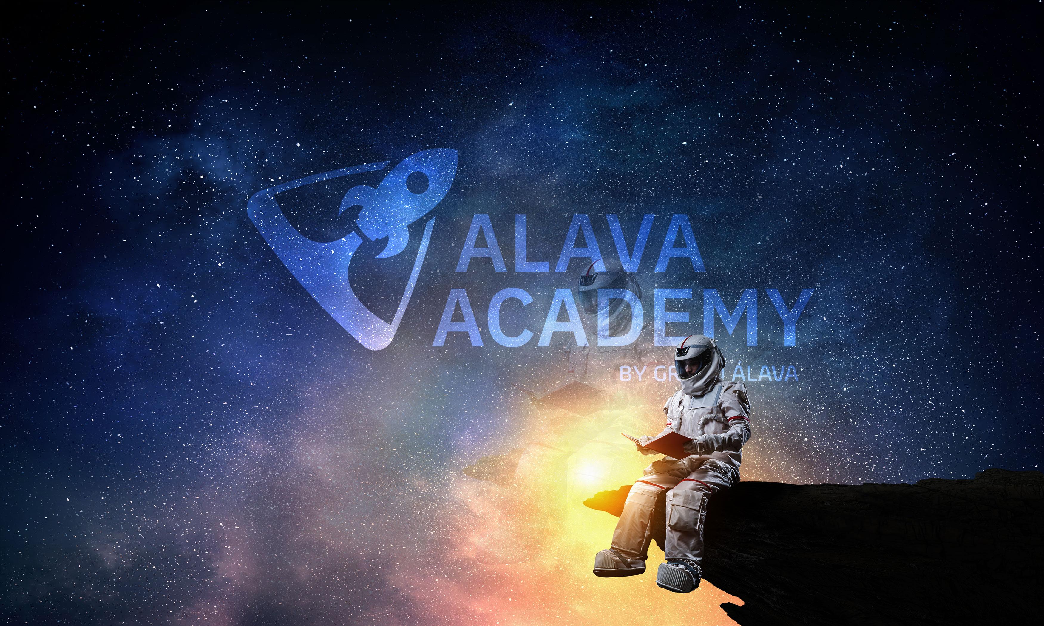 Alava Academy