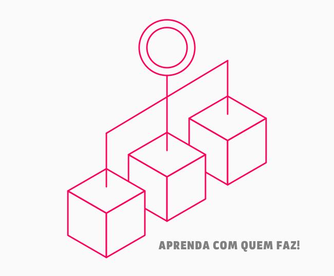 arquitetura de marca independente