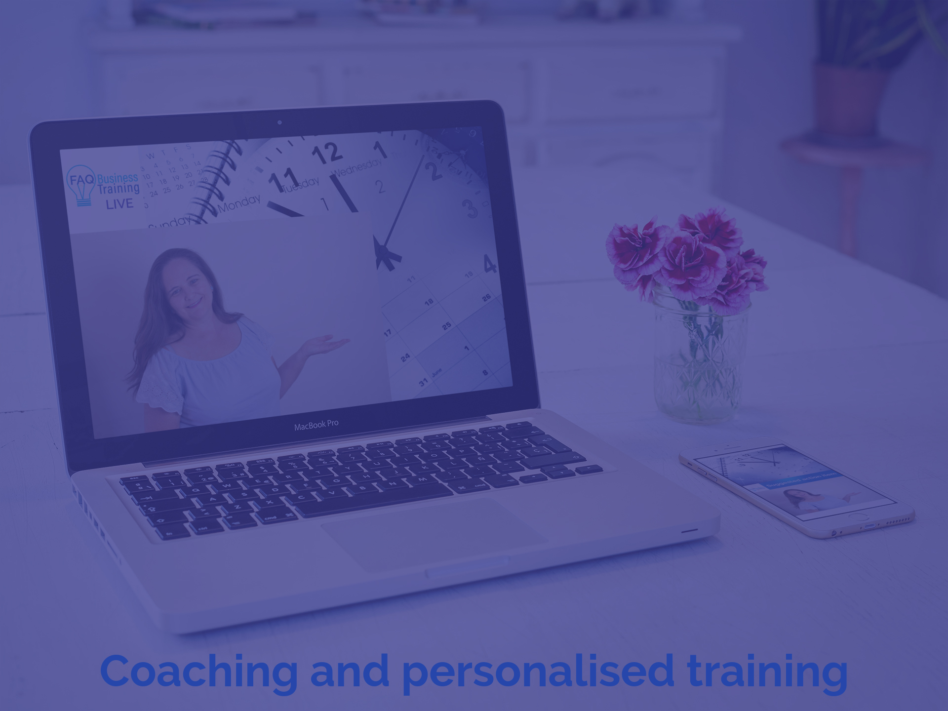 business-coaching-personalised-training-Jane-Tweedy