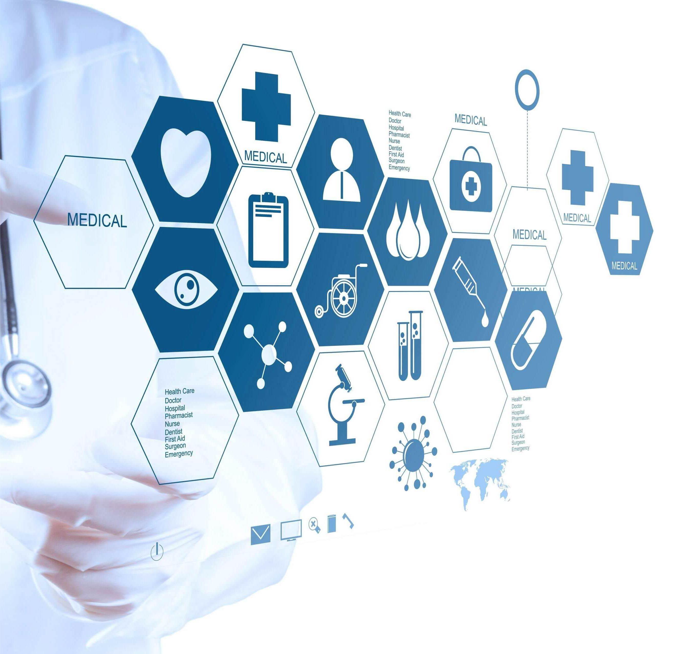 HIPAA Training Requirements