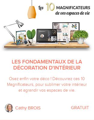 Formation décoration gratuit en ligne escale design et déco cathy brois