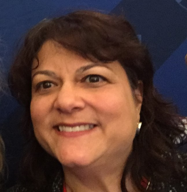 Image of Eileen Rivera Ley