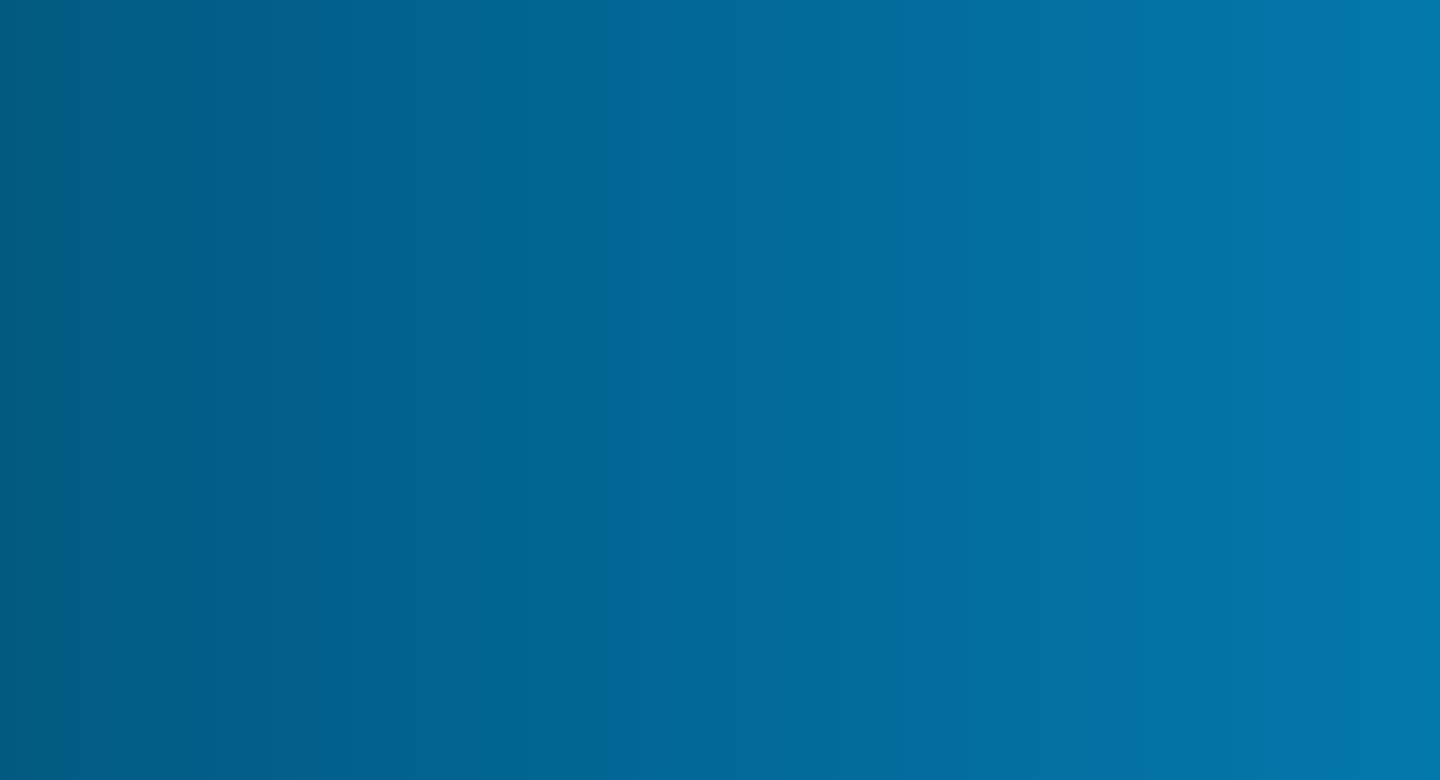 Blended blue background. Gain clarity on who you want to contact.