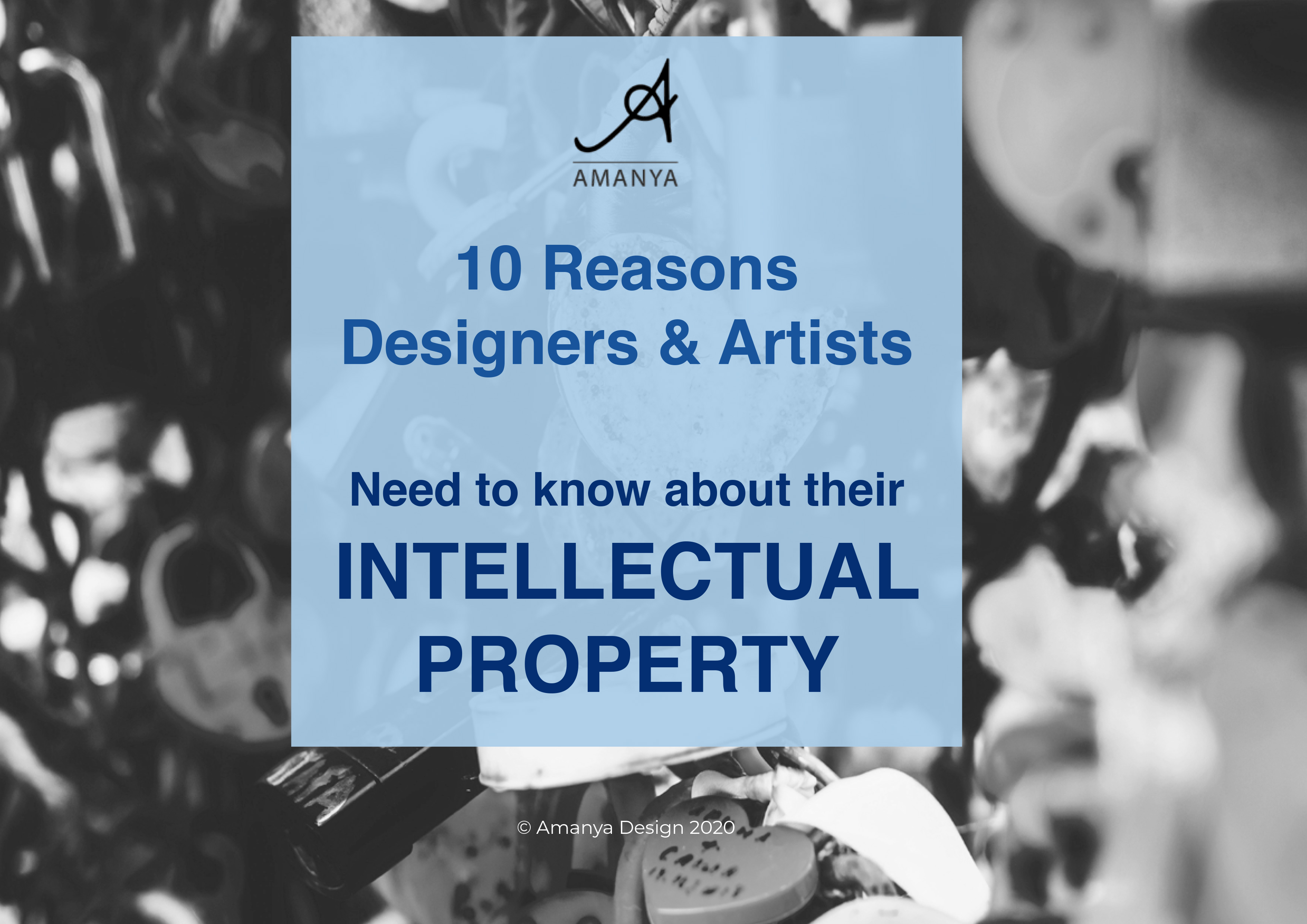 10-Reasons-Intellectual-Property-Designers-and-Artists