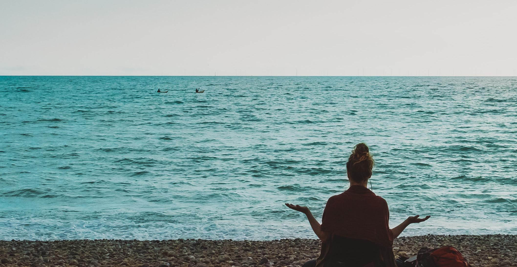 Higher Self Yoga Meditation