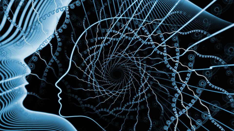 mdma, psych, psilocybin, mushrooms, LSD, acid, psychedelics, spirituality, Deepak Chopra, spirit, substance, perspective, altered, entheogenic, perception, transformation, transcendence, death, self, higher, realm, illuminate, therapy, meditation, medicine, conscious, mental, holistic, health, culture, yoga