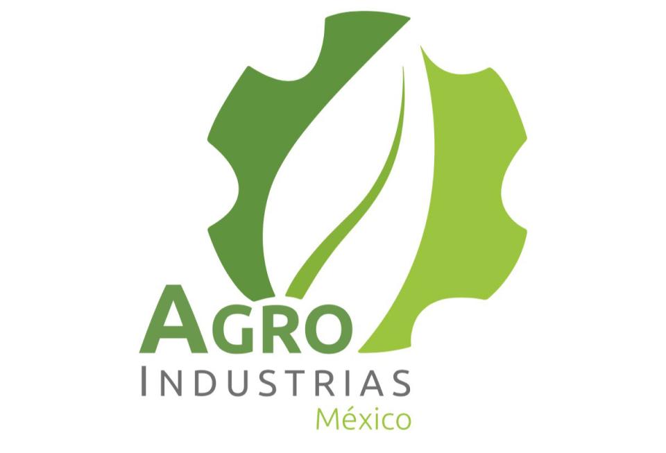 Agro industrias