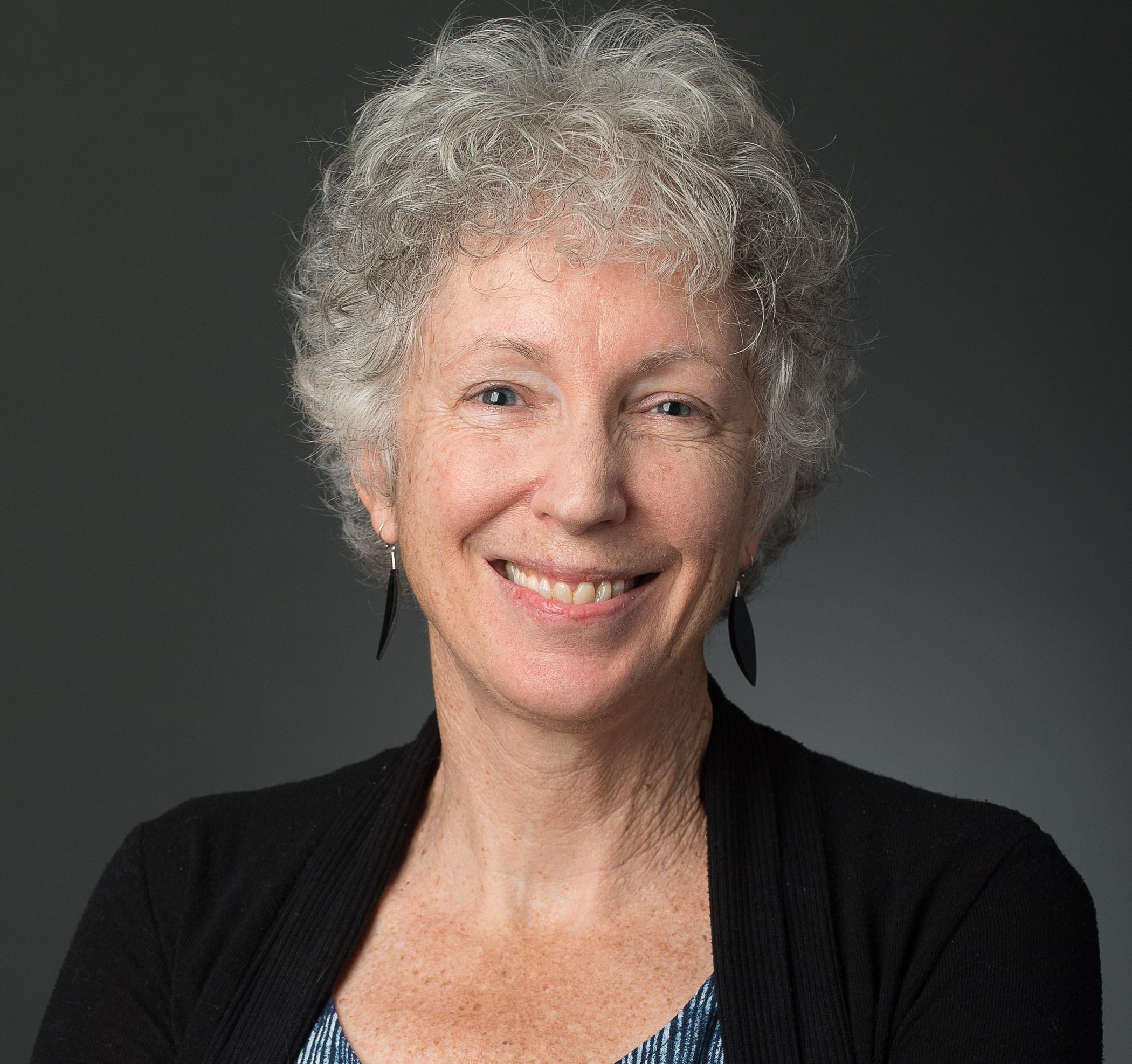 Dr. Linda Chalker-Scott