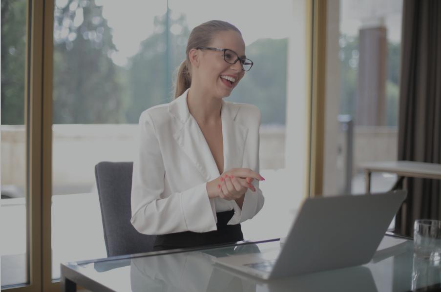 online management training course motivation
